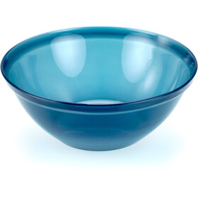 GSI Infinity Bowl blue